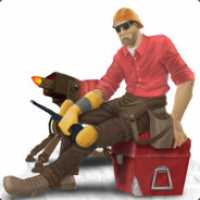 avatar-zworld-76561197993904125