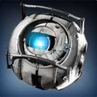 avatar-zworld-76561198064471812