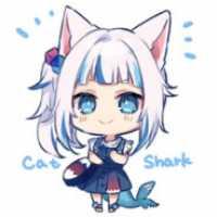 avatar-zworld-76561198212654355