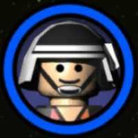 avatar-zworld-76561198278583464