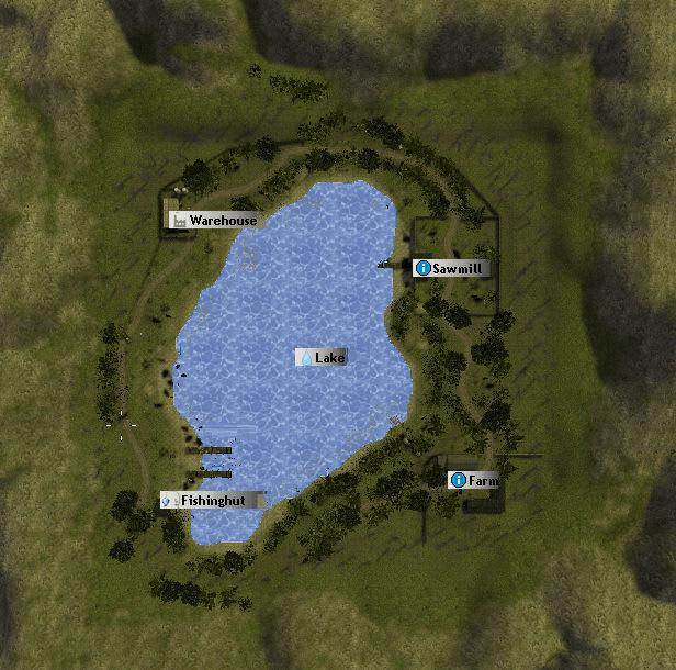zm_basin_b3fix fishing map of Gmod