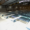 zs_swimming_pool_v2